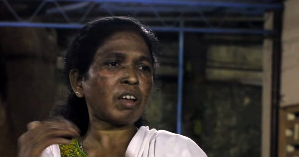 Activist Soni Sori among five recipients of international human rights award