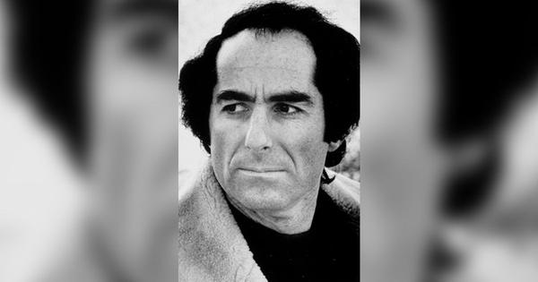 Pulitzer Prize-winning writer Philip Roth dies at 85