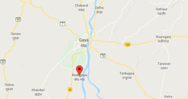 Bihar: Special NIA court convicts five in Bodh Gaya serial blasts case