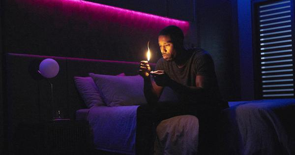 Book versus movie: Latest adaptation of 'Fahrenheit 451' goes heavy on the underlining