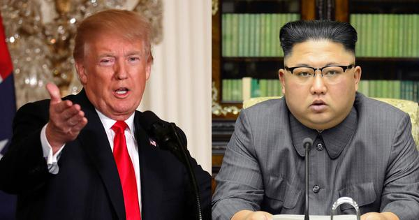 Trump may have high hopes, but it's too late for complete denuclearisation of North Korea