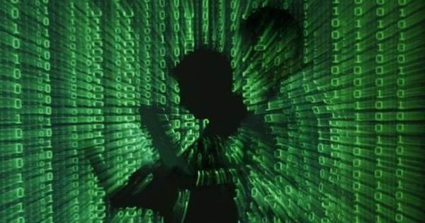 Citizens' group unveils draft law on data protection that safeguards the right to privacy