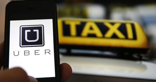 Uber gets right to operate in London again, nine months after losing it