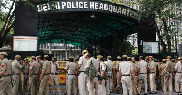 In Delhi, an unsettling pattern of custodial deaths, policemen on trial and rare convictions