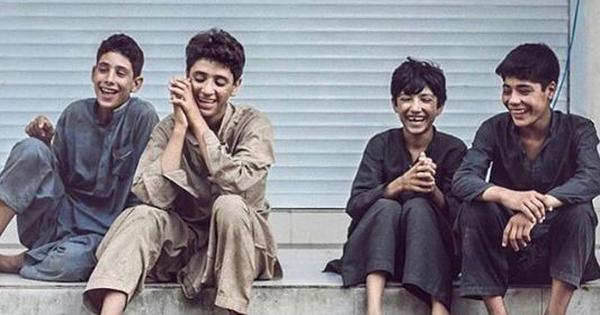 #EverydayPakistan: An Instagram project is helping Indians see their neighbour beyond stereotypes