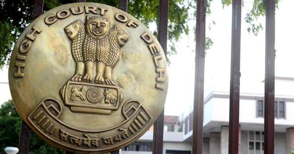 Delhi High Court pulls up AAP government over 'pathetic facilities' at city school