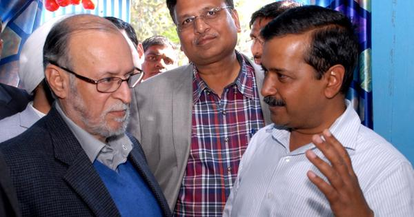 Supreme Court verdict is a check on Delhi lieutenant-governor, but decisions could still be stalled
