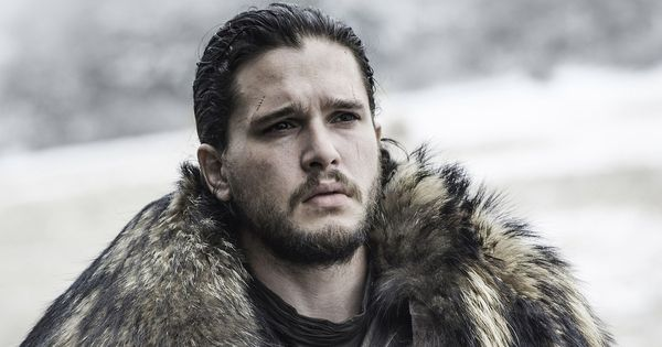 Netflix shows, HBO's 'Game of Thrones' lead the pack of Emmy nominees