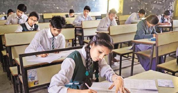 CBSE testing encrypted question papers for Class 10, 12 board exams to avoid another leak