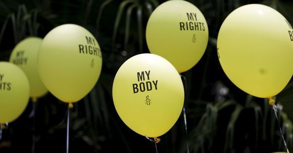 Indonesia: Minor girl jailed for 6 months for abortion, brother who raped her gets 2 years