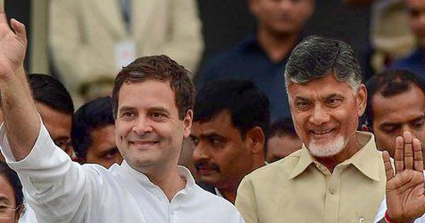 Another test for Opposition unity: Who will be the next deputy speaker of Rajya Sabha?