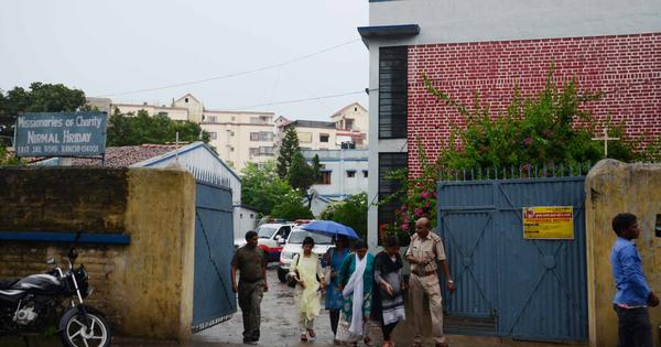 Fact Check: What exactly is the police case against the Missionaries of Charity in Jharkhand?