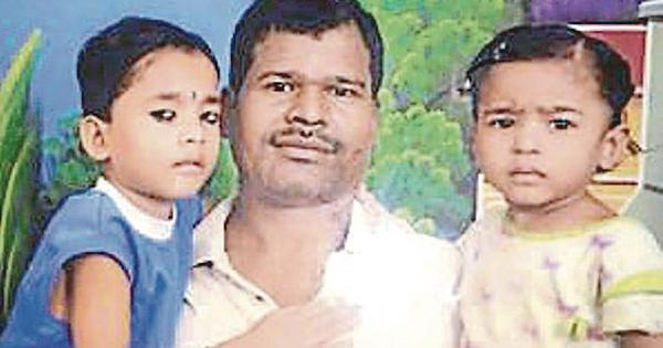 Delhi starvation deaths: How the government safety net failed to protect a family on the margins