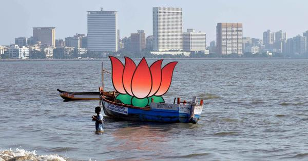 Maharashtra: BJP wins Jalgaon, Sangli civic polls amid Maratha protests