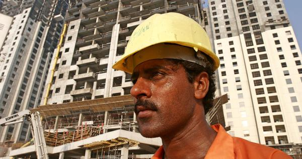 India's e-migrate website continues to hurt workers seeking Gulf jobs, say agents and labourers
