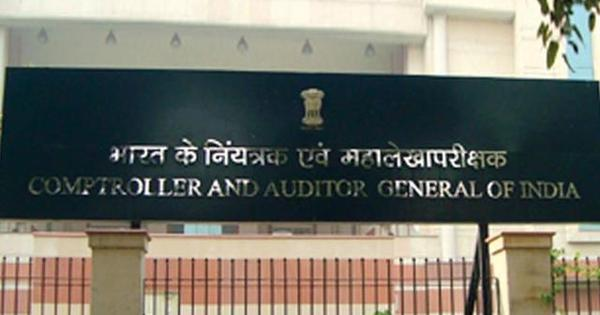 CAG criticises Centre for five-year delay in setting up six new AIIMS