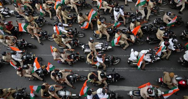 The Daily Fix: India must protect its idea of inclusiveness and nine other Independence Day reads