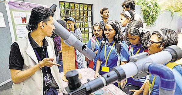 Why developing a scientific temper is essential for Indian democracy to flourish