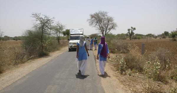 School mergers: Jharkhand's BJP MPs believe the Rajasthan model will not work in their state