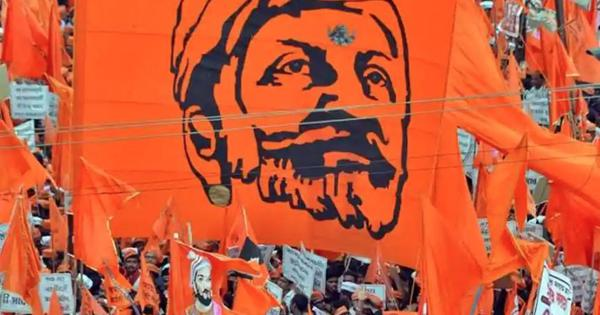 Protector of Brahmins or peasant king? Why a historian of Shivaji is on Sanatan Sanstha's hitlist
