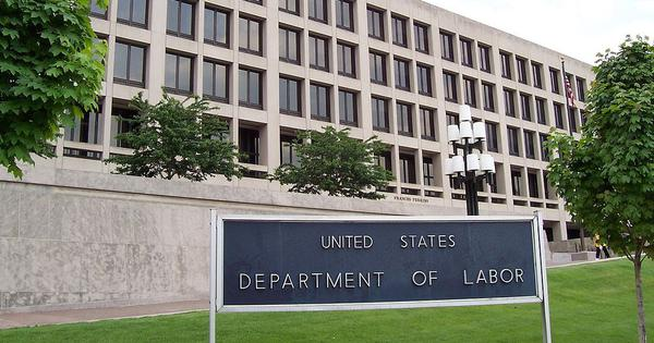 United States penalises firm for underpaying H-1B employees