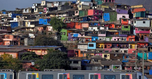 Can Pradhan Mantri Awas Yojana really solve urban India's housing crisis?