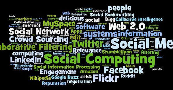 Madras HC sends Facebook, Twitter notices on plea seeking Aadhaar linkage with social media accounts