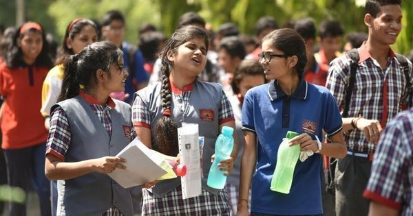 CBSE 2019 10th, 12th board exams to begin in February next year: Report