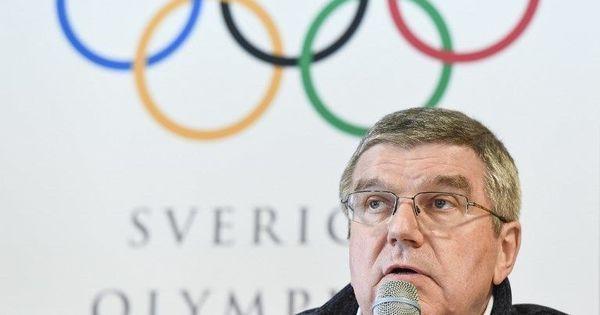Youth Olympics budget slashed by 40% amidst Argentina's economic crisis