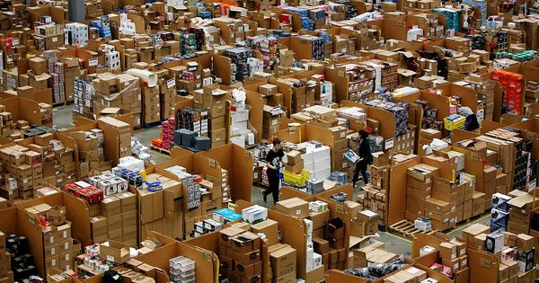 Discount wars: What goes into planning the mega festival sales of Amazon and Flipkart