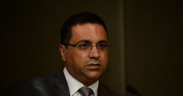 BCCI CEO Rahul Johri asked to skip ICC meeting after being accused of sexual harassment