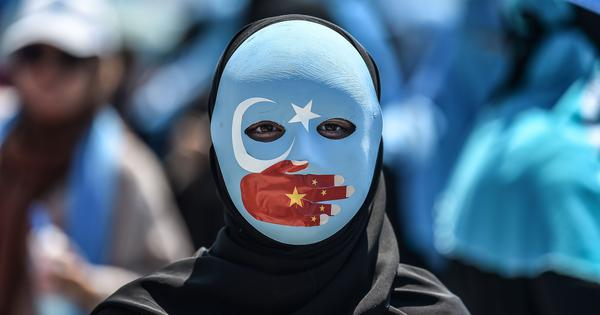 China's 're-education' camps for Uyghurs aren't just contentious – they're also counterproductive