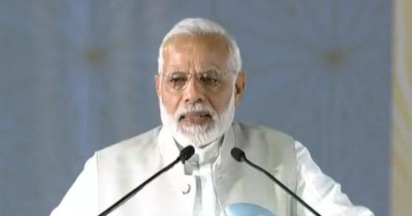Narendra Modi to attend oath-taking ceremony of Maldives president-elect Ibrahim Mohamed Solih