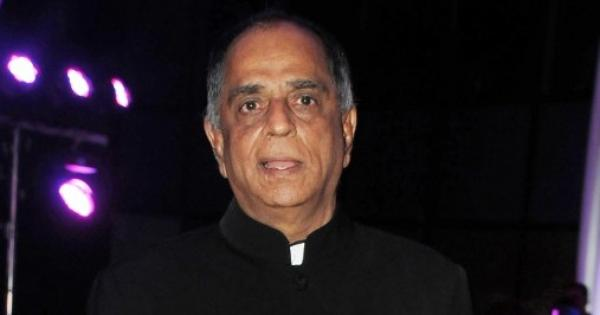 Pahlaj Nihalani's plea against censor board cuts rejected by Bombay High Court