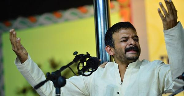 Delhi: TM Krishna concert scrapped days after trolls attack AAI for sponsoring 'anti-India' musician