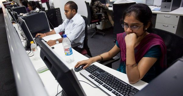 Indians employees are still the most vacation deprived, finds a survey
