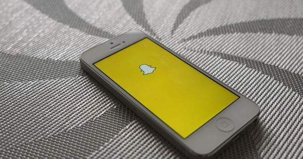 Snapchat eyes a bigger share of the Indian market after shunning it all this while
