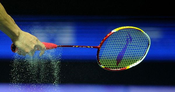 Frustrated parents move Karnataka High Court to try and curb over-age menace in Indian badminton