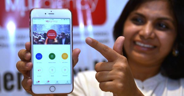 Putting patients and health workers first in the fast growing world of digital health