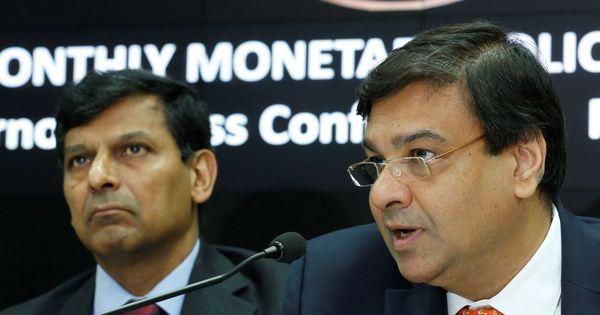 Urjit Patel resignation: 'All Indians should be concerned,' says former RBI Governor Raghuram Rajan