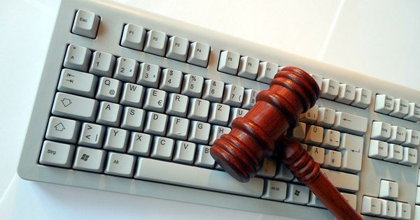 Centre's order on monitoring computers is an attack on privacy, we may move court, says Congress