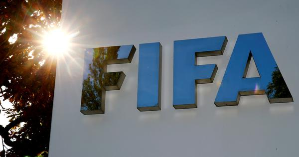 FifaGate scandal: Former Guatemala football chief sentenced to time served and fined $3,50,000