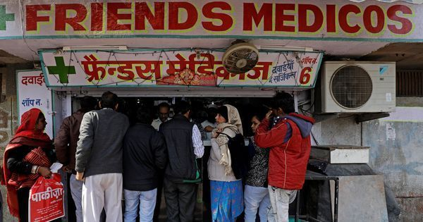 Under the microscope: Questionable claims about Ayurvedic drugs for diabetes, malaria