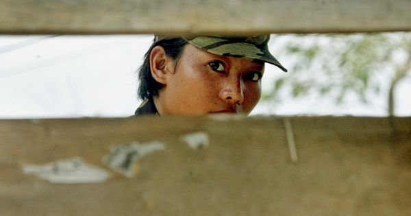 Decoding the Naga ceasefire: Where is it really applicable?