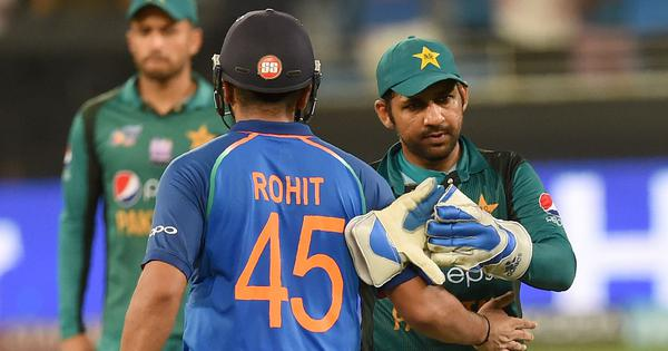 Pakistan awarded 2020 Asia Cup, tournament set to be held at a neutral venue
