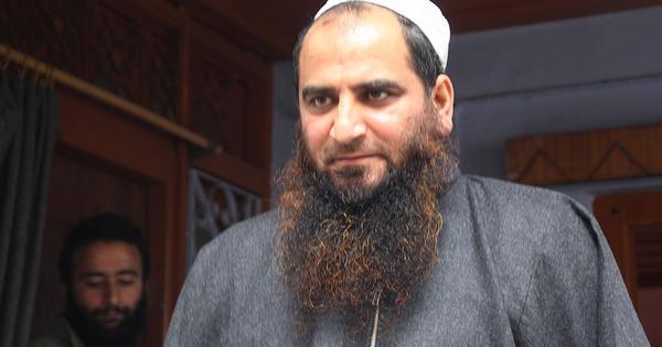Terror funding: Shabir Shah, Asiya Andrabi and Masarat Alam sent ...