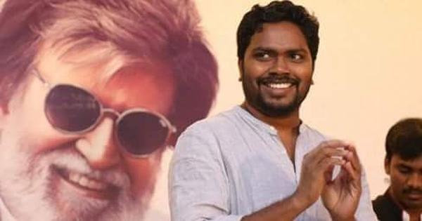 Tamil Nadu: Over 300 artistes start online petition in support of Pa Ranjith