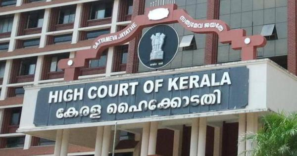 'Voters cannot be removed from electoral roll without being given reasonable hearing': Kerala HC