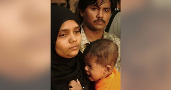 Bilkis Bano gangrape: SC declines to review order, directs Gujarat to pay compensation in two weeks