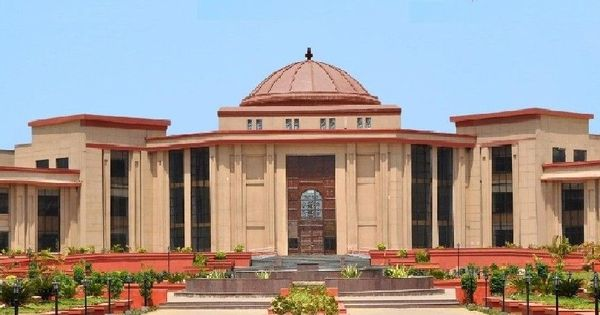 Chhattisgarh High Court stays government decision to increase OBC quota in jobs and education to 27%